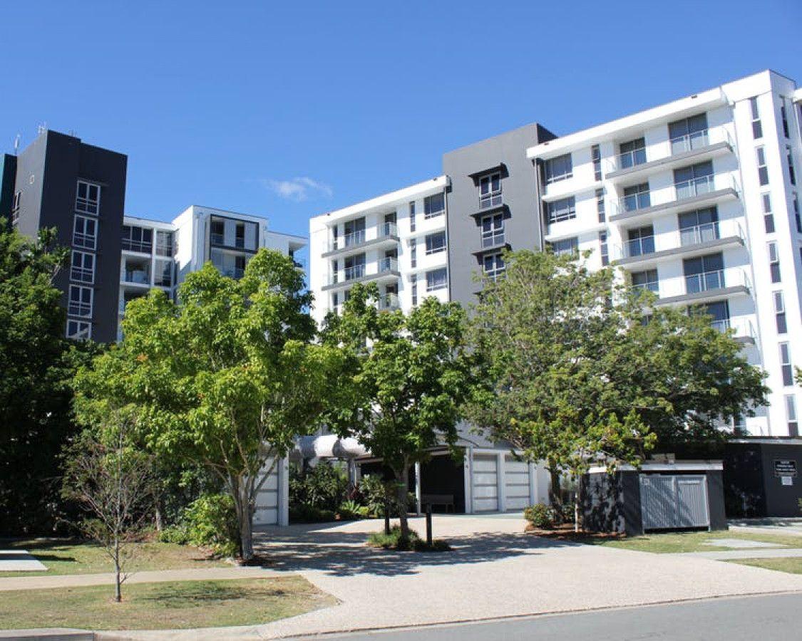 175/135 Lakelands Drive, Merrimac QLD 4226, Image 1