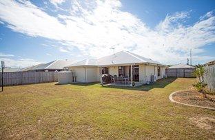 Picture of 49 Schooner Avenue, Bucasia QLD 4750