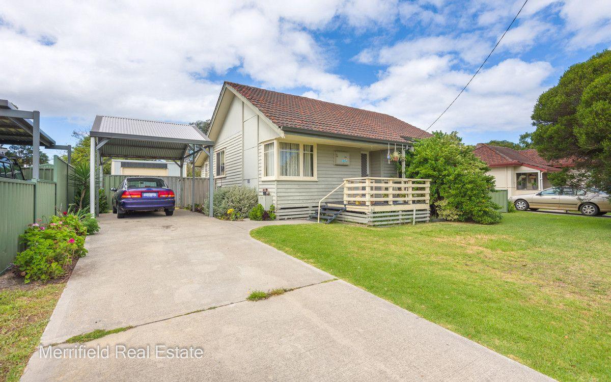 38 Townsend Street, Lockyer WA 6330, Image 1