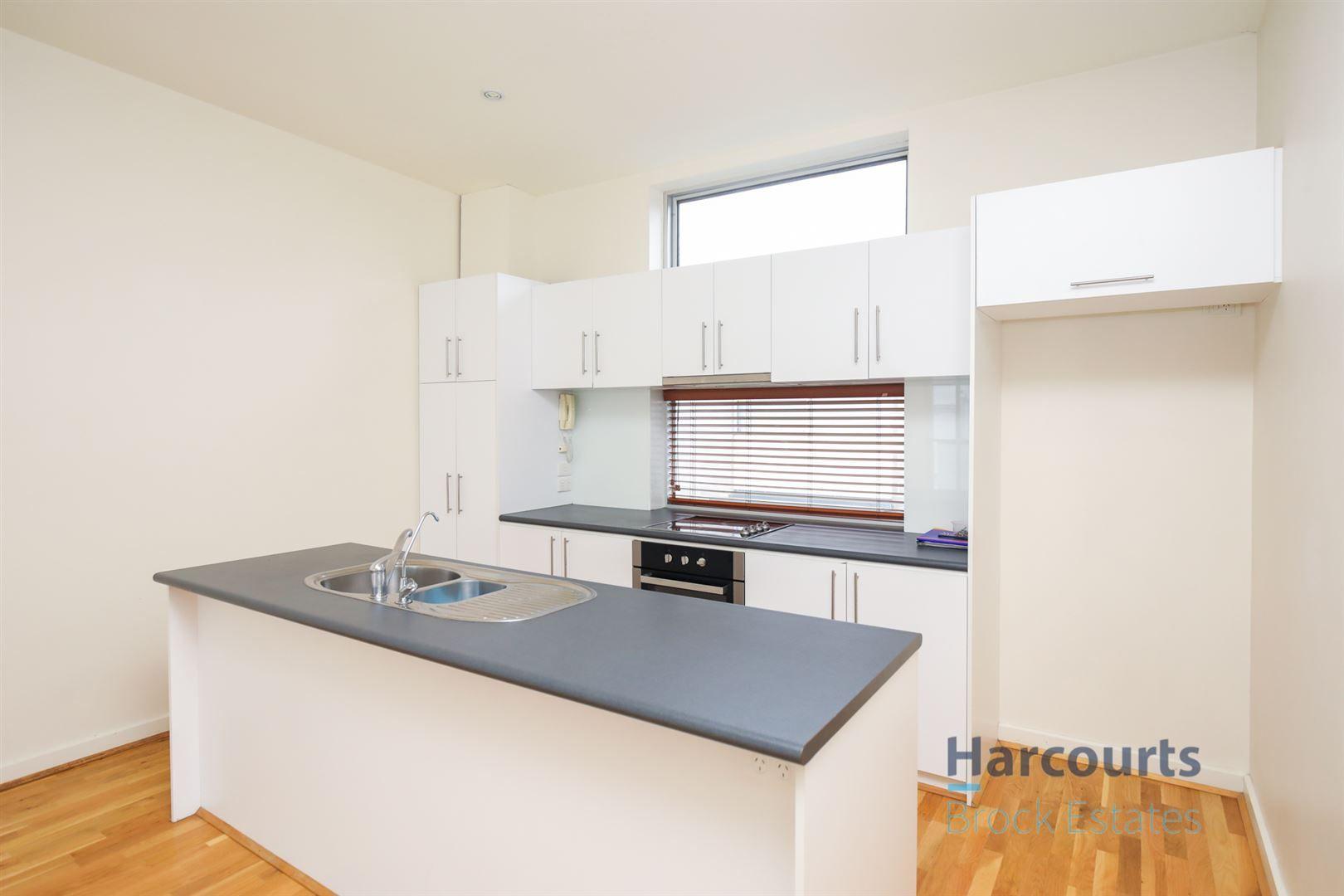 46 Gilles Street, Adelaide SA 5000, Image 1