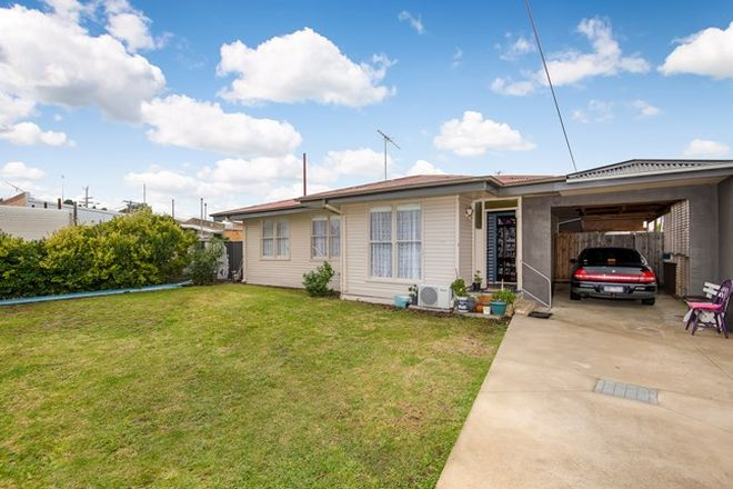 Picture of 1/28 Warrawee Avenue, NORLANE VIC 3214