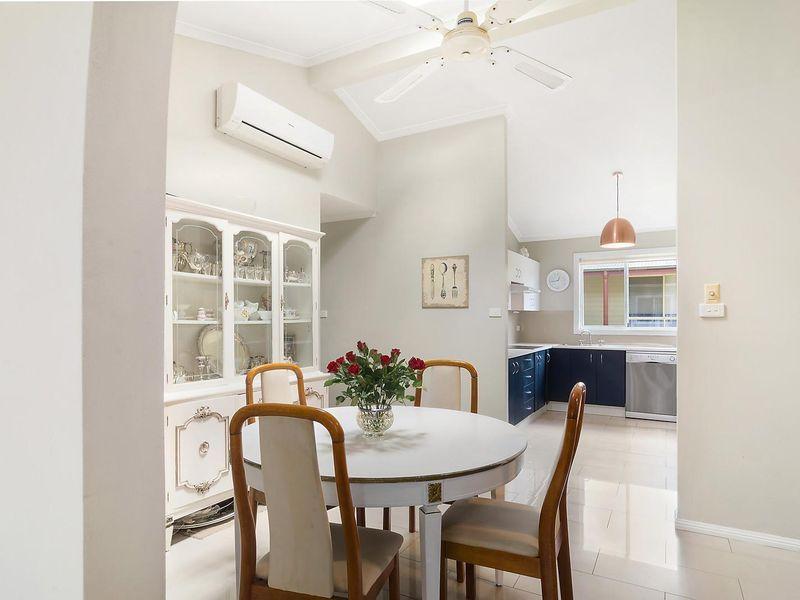 48 May Street, Robertson NSW 2577, Image 2