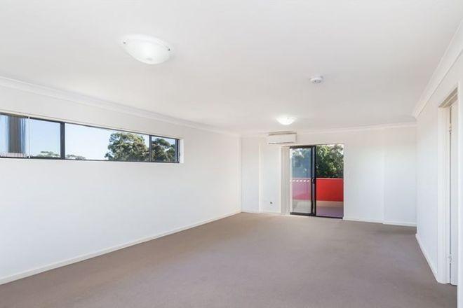 Picture of 13/11-13 Durham Street, MOUNT DRUITT NSW 2770