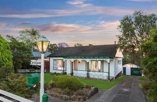 Picture of 21 High Street, Berowra NSW 2081
