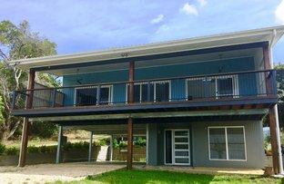 Picture of 2 Steinmetz Lane, Kendall NSW 2439