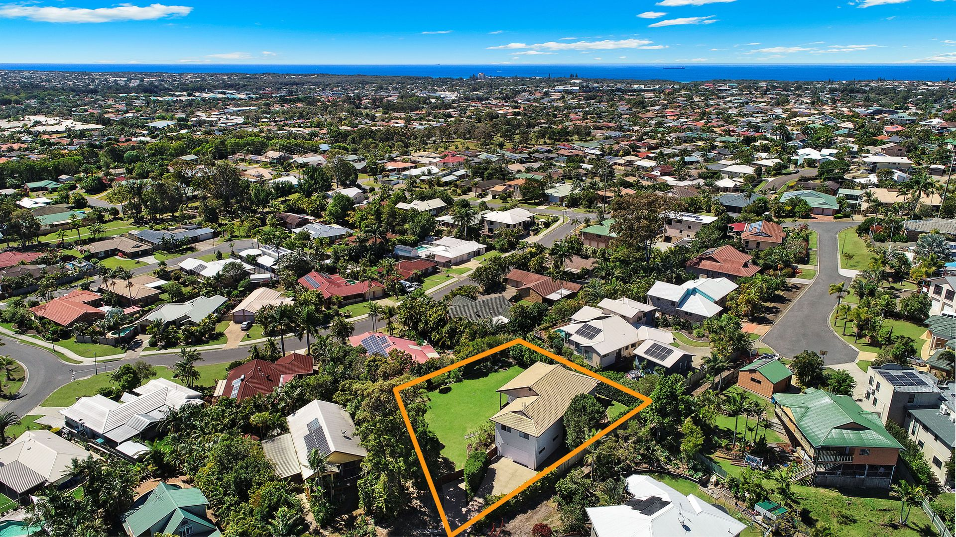 8 Rochester Rise, Aroona QLD 4551, Image 2