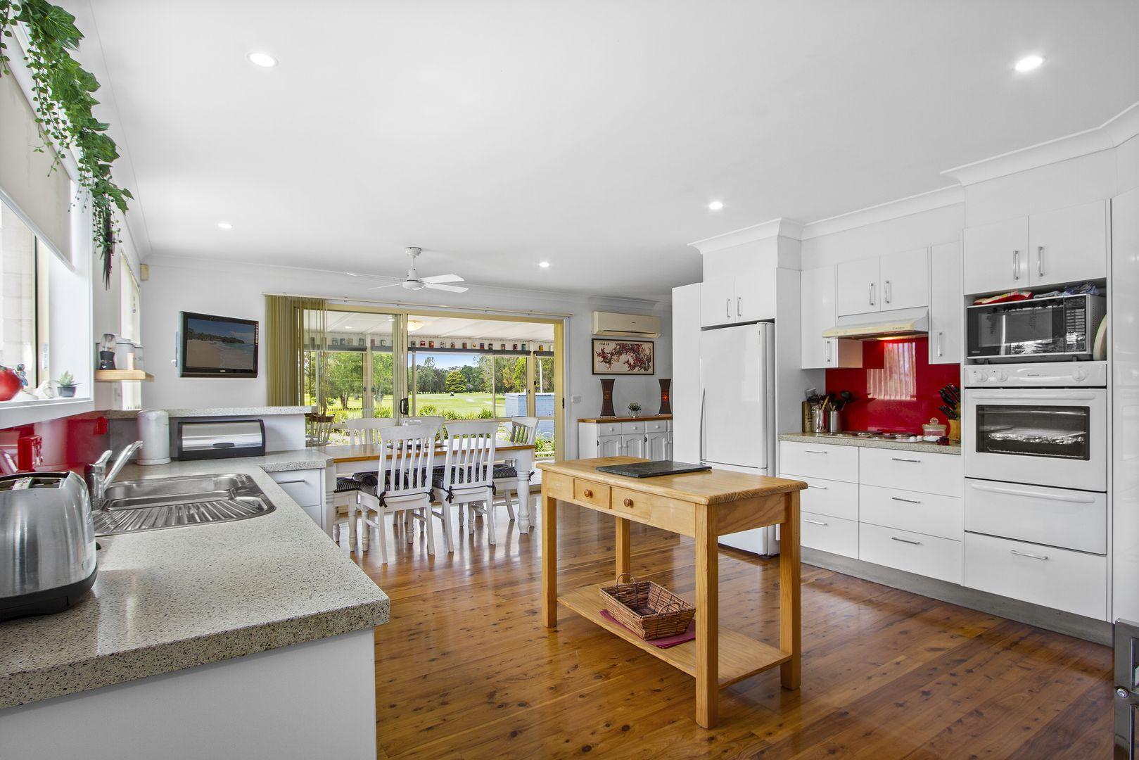 13A Bavarde Avenue, Batemans Bay NSW 2536, Image 1