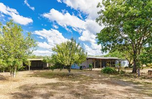 Picture of 54099 Bruce Highway, Machine Creek QLD 4695