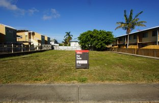 Picture of 25 Juliet Street, South Mackay QLD 4740