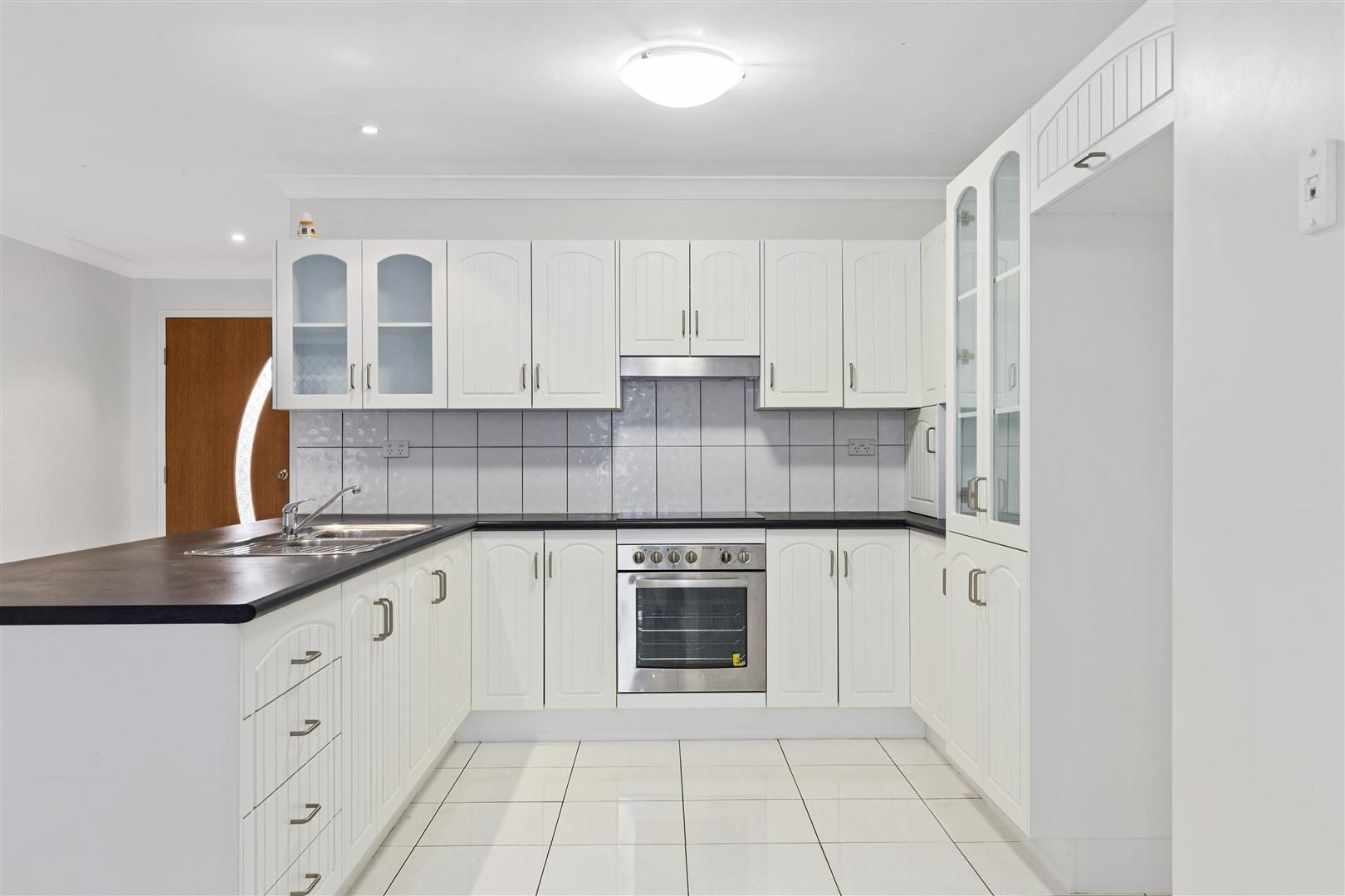 15 Gilmore Court, Gracemere QLD 4702, Image 1
