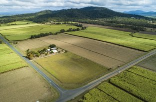 Picture of Lot 2 Mount Vince Road, Victoria Plains QLD 4751