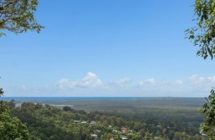 Picture of 8A Carol Court, Buderim QLD 4556