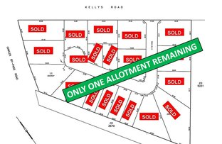 Picture of Lot 1 -19 Kelly Road, Willaston SA 5118