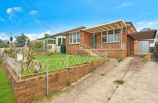 Picture of 239 Canterbury Road, Bankstown NSW 2200
