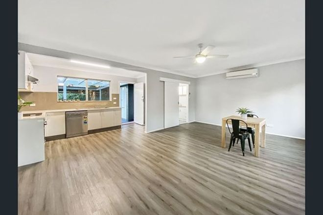 Picture of 6 Birrabang Avenue, SUMMERLAND POINT NSW 2259