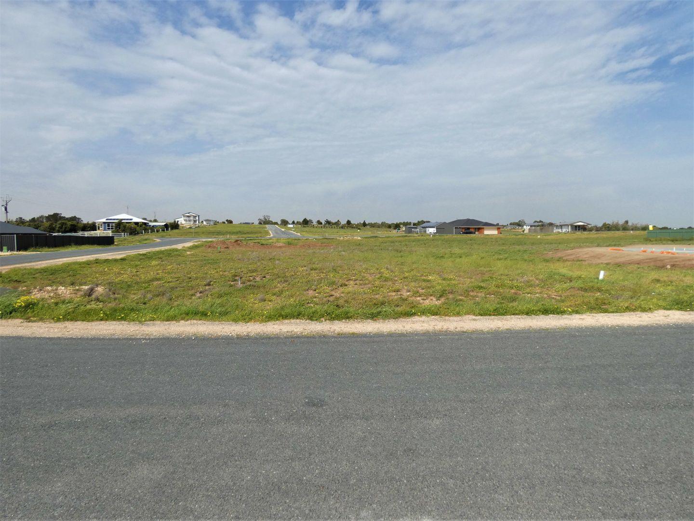 Lot 80 Alison Court, Wellington East SA 5259, Image 1