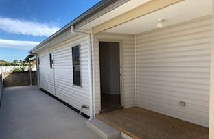 Picture of 17a Brown Street, Smithfield NSW 2164