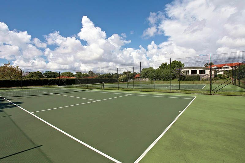 112/63a Barnstaple Rd, Russell Lea NSW 2046, Image 1
