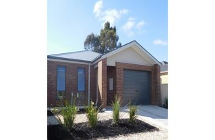 Picture of 8 Sheard Street, California Gully VIC 3556