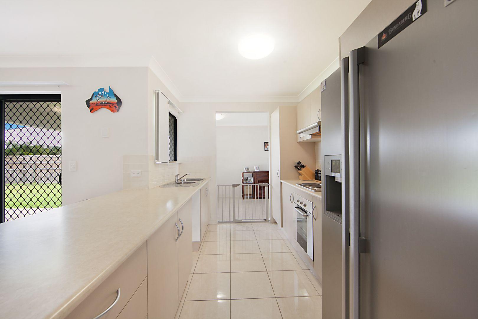 16 Ashwood Grove, Deeragun QLD 4818, Image 2