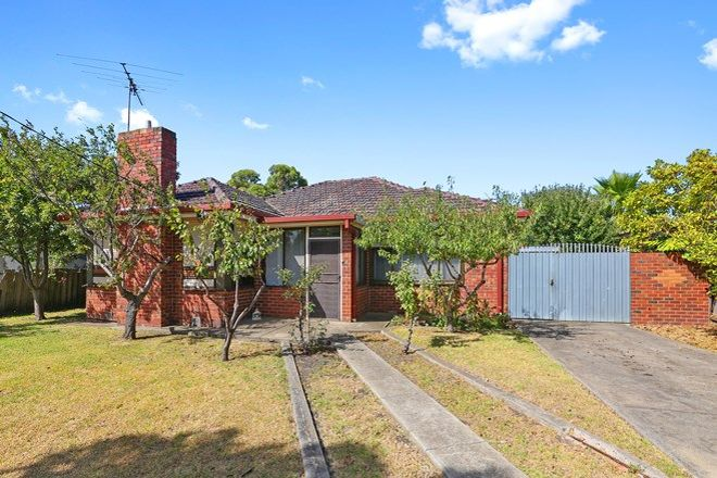 Picture of 124 Princes Highway, NORLANE VIC 3214