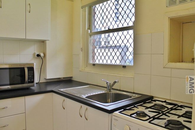 Picture of 24/45 Adelaide Terrace, EAST PERTH WA 6004