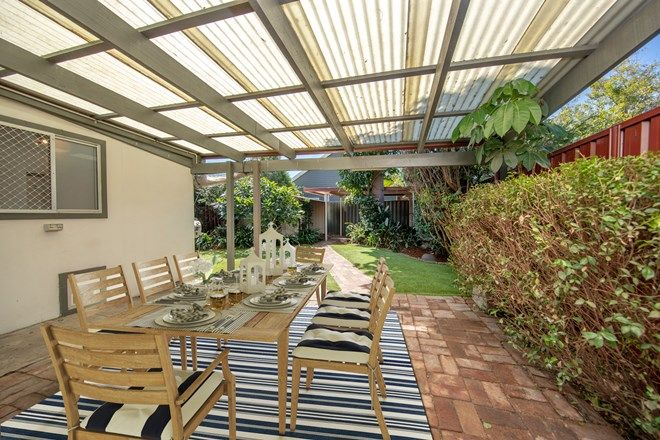 Picture of 69 Chinchen Street, ISLINGTON NSW 2296