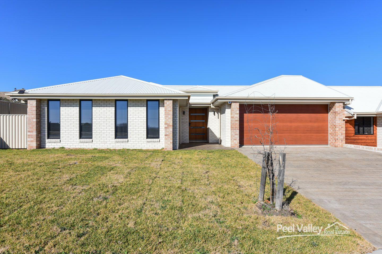 1/40 Francis Avenue, Tamworth NSW 2340, Image 0