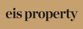 Logo for EIS Property