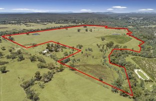 Picture of 401 Northern Highway, Heathcote VIC 3523
