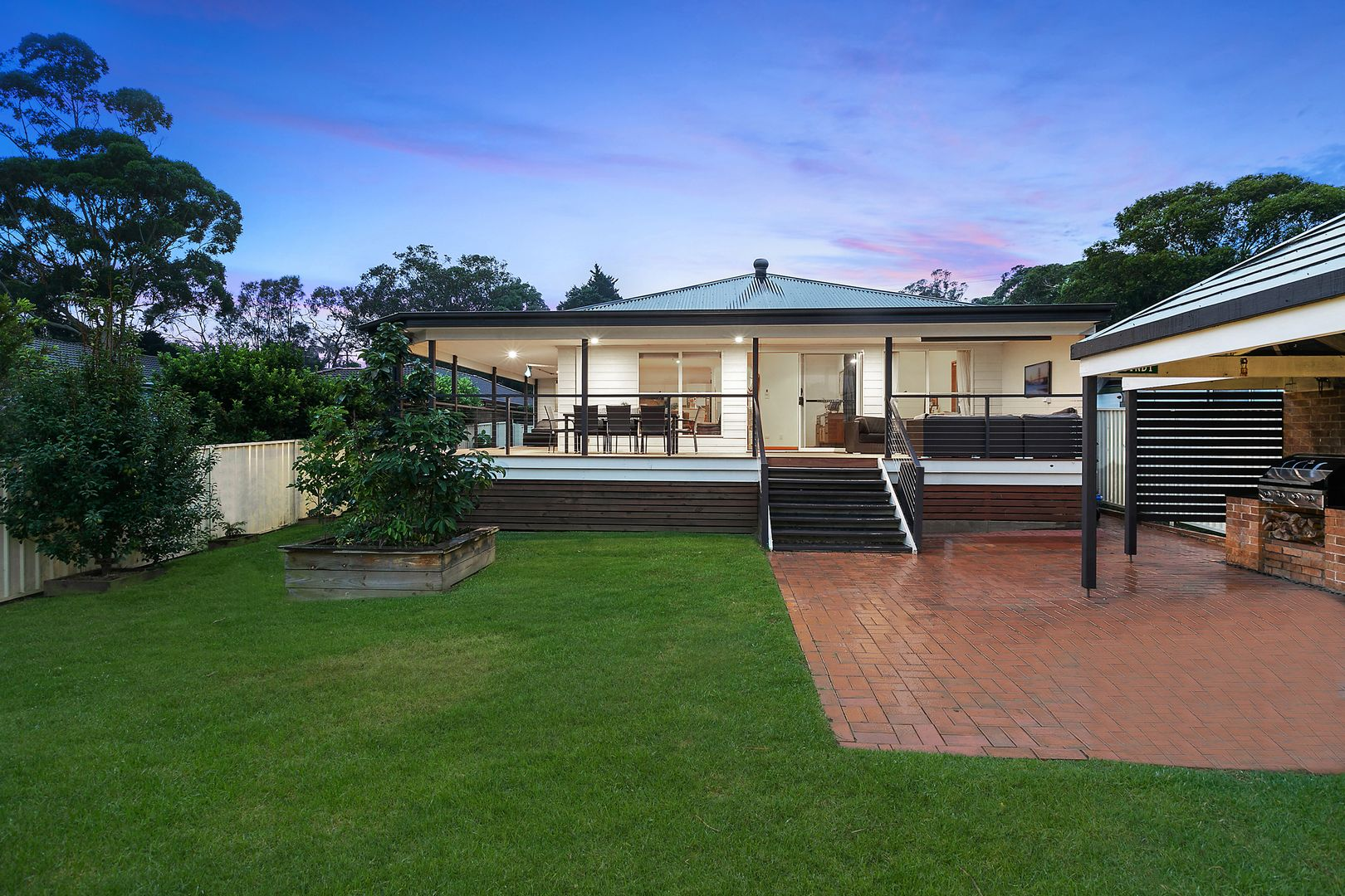967 The Entrance Road, Forresters Beach NSW 2260, Image 0