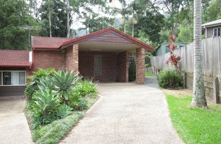 Picture of 1/31 Abel Tasman Drive, Coffs Harbour NSW 2450