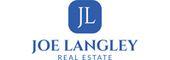Logo for Joe Langley Real Estate
