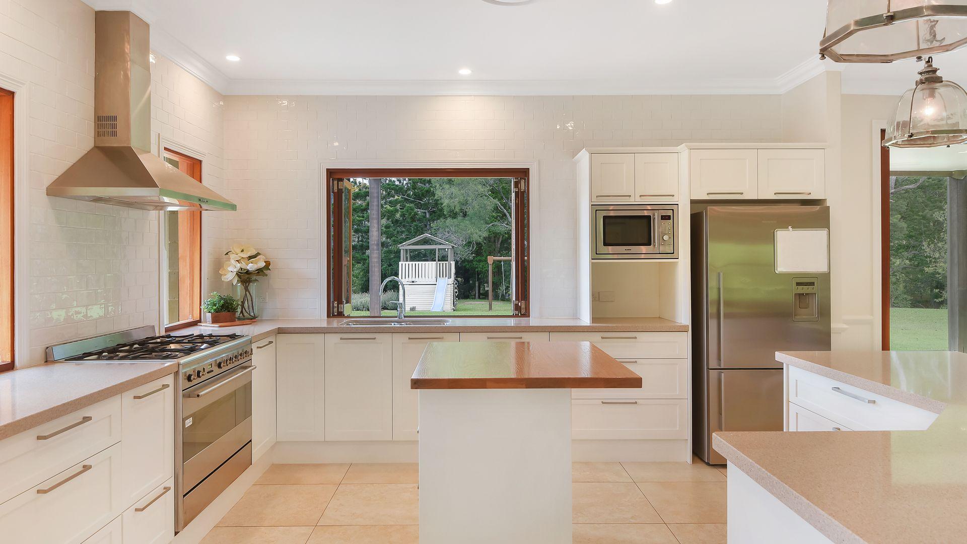 1 Glenclare Place, Samsonvale QLD 4520, Image 1