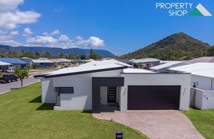 Picture of 1 Pacific Place, Trinity Park QLD 4879