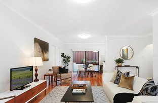 Picture of 35/74 Wardell Road, Earlwood NSW 2206