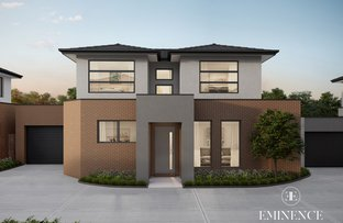 Picture of 9/110-112 Kennington Park Drive, Endeavour Hills VIC 3802