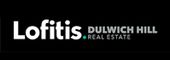 Logo for Lofitis Dulwich Hill Real Estate