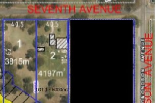 Picture of 130 Seventh Ave, Austral NSW 2179