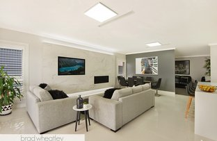 5 Alsace Place, Kellyville NSW 2155