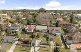 113-117 Coonong Road, Gymea Bay NSW 2227