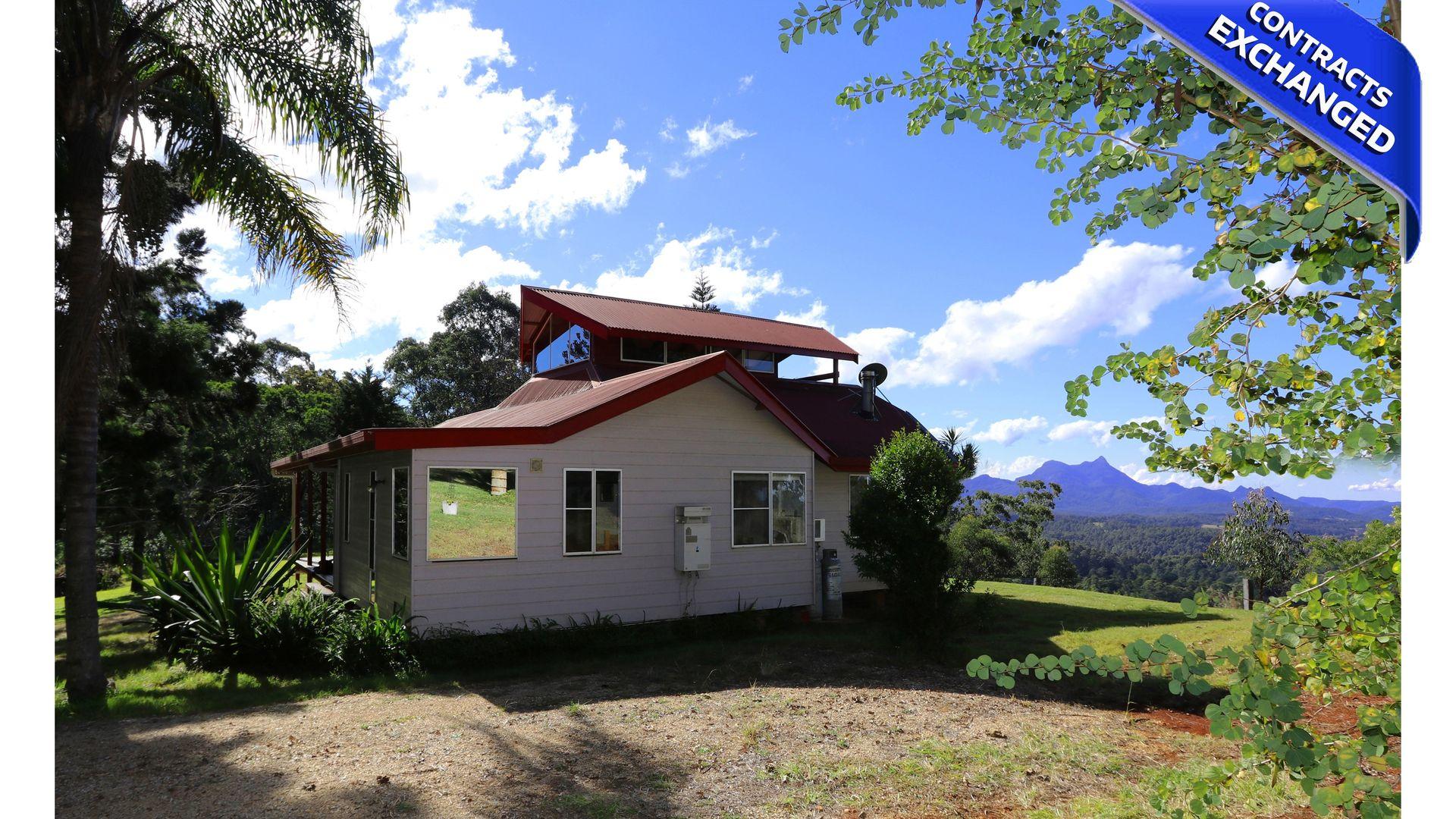 4119 Kyogle Rd, Nimbin NSW 2480, Image 1