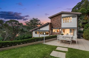 Picture of 69 Babbage  Road, Roseville Chase NSW 2069