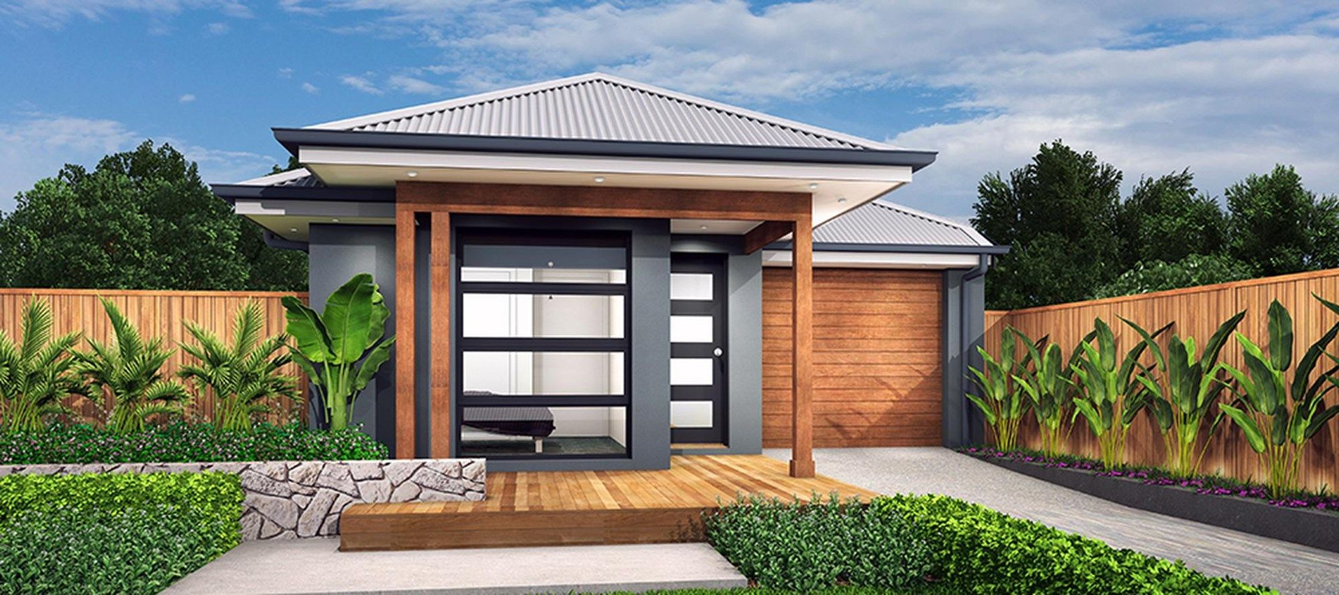 111 Kewba Street, Riverstone NSW 2765, Image 0