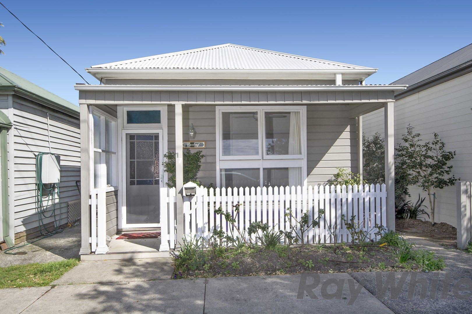 17 Young Street, Carrington NSW 2294, Image 0