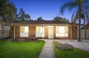 Picture of 37 Birdwood Avenue, Doonside NSW 2767