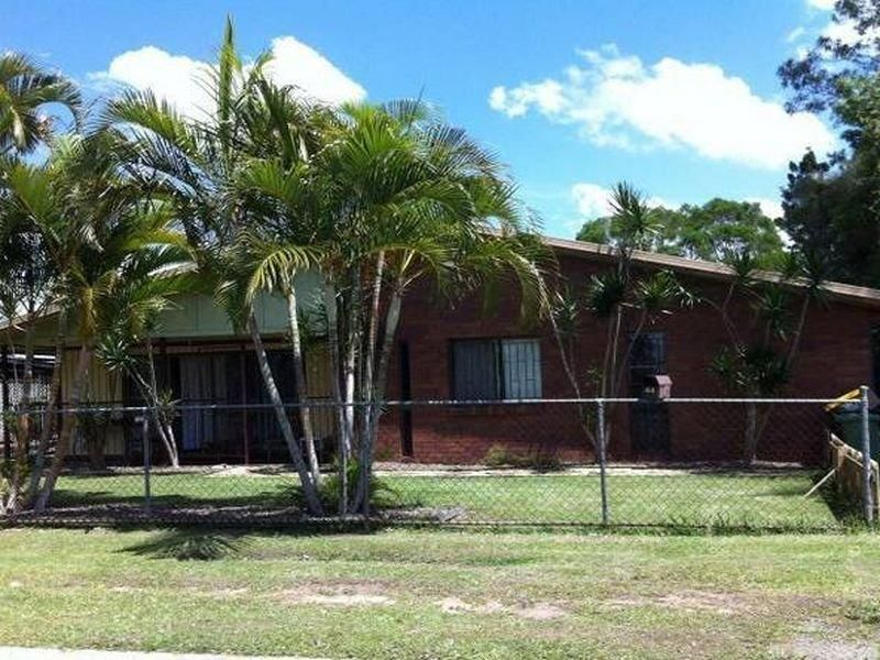 44 Wallace Street North, Caboolture QLD 4510, Image 0
