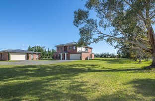 Picture of 4 Kyneton Springhill Road, Kyneton VIC 3444