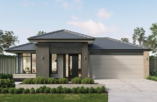 Picture of Lot 2067 Lime street, Helensvale QLD 4212