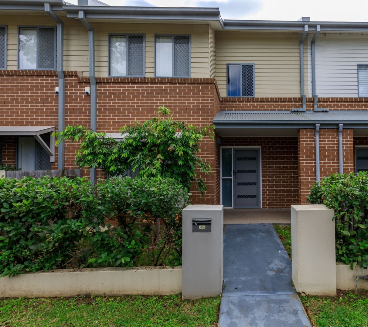 76 LAKEVIEW DRIVE, Cranebrook NSW 2749, Image 0